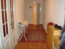 Foto 5 Schöne 3-Zimmer Wohnung im Zentrum von Donetsk, Ukraine
