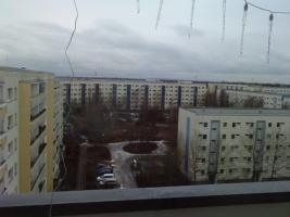 Sch�ne 3 Zimmer Wohnung im sch�nen Hellersdorf