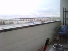 Foto 2 Sch�ne 3 Zimmer Wohnung im sch�nen Hellersdorf