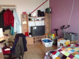 Foto 3 Schöne 3 Zimmer Wohnung im schönen Hellersdorf