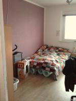 Foto 4 Sch�ne 3 Zimmer Wohnung im sch�nen Hellersdorf