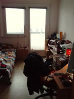 Foto 5 Sch�ne 3 Zimmer Wohnung im sch�nen Hellersdorf
