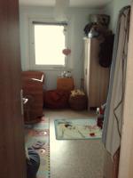Foto 6 Sch�ne 3 Zimmer Wohnung im sch�nen Hellersdorf
