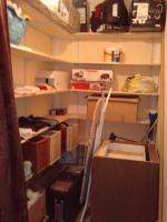 Foto 7 Schöne 3 Zimmer Wohnung im schönen Hellersdorf