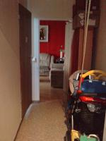 Foto 10 Sch�ne 3 Zimmer Wohnung im sch�nen Hellersdorf