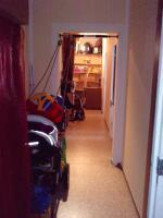 Foto 11 Sch�ne 3 Zimmer Wohnung im sch�nen Hellersdorf