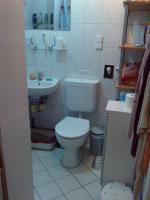 Foto 12 Sch�ne 3 Zimmer Wohnung im sch�nen Hellersdorf