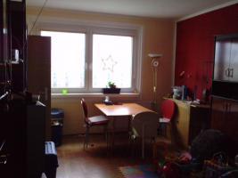 Foto 14 Sch�ne 3 Zimmer Wohnung im sch�nen Hellersdorf