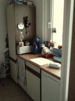 Foto 15 Sch�ne 3 Zimmer Wohnung im sch�nen Hellersdorf
