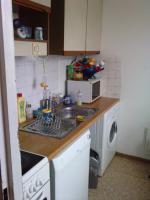 Foto 17 Sch�ne 3 Zimmer Wohnung im sch�nen Hellersdorf