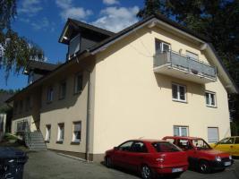 * Schöne 3 Zimmerwohnung in Asbach/Ww, zentrale Lage, schnelle Anbindung an die A3 [ca.6 min] ...*