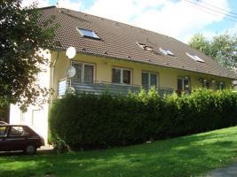 Foto 2 * Schöne 3 Zimmerwohnung in Asbach/Ww, zentrale Lage, schnelle Anbindung an die A3 [ca.6 min] ...*