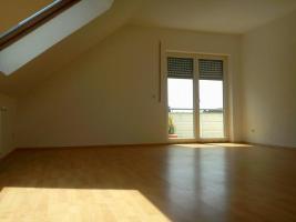 Foto 5 * Schöne 3 Zimmerwohnung in Asbach/Ww, zentrale Lage, schnelle Anbindung an die A3 [ca.6 min] ...*