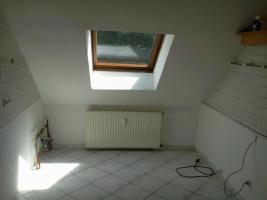 Foto 6 * Schöne 3 Zimmerwohnung in Asbach/Ww, zentrale Lage, schnelle Anbindung an die A3 [ca.6 min] ...*