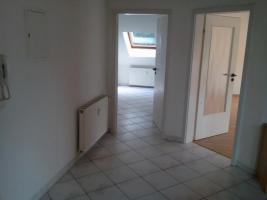 Foto 7 * Schöne 3 Zimmerwohnung in Asbach/Ww, zentrale Lage, schnelle Anbindung an die A3 [ca.6 min] ...*