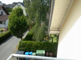 Foto 8 * Schöne 3 Zimmerwohnung in Asbach/Ww, zentrale Lage, schnelle Anbindung an die A3 [ca.6 min] ...*