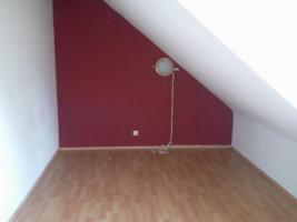 Foto 9 * Schöne 3 Zimmerwohnung in Asbach/Ww, zentrale Lage, schnelle Anbindung an die A3 [ca.6 min] ...*