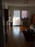 Foto 2 Schöne 3-Zimmerwohnung mit Südbalkon in Seefeld/ Tirol