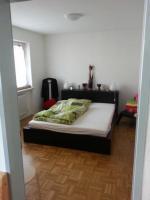 Foto 3 Schöne 3-Zimmerwohnung mit Südbalkon in Seefeld/ Tirol