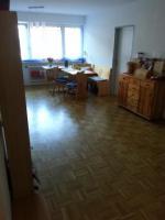 Foto 6 Schöne 3-Zimmerwohnung mit Südbalkon in Seefeld/ Tirol