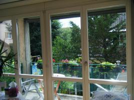 Foto 3 Schöne 3,5 Zimmerwohnung in Biel-Benken zu vermieten