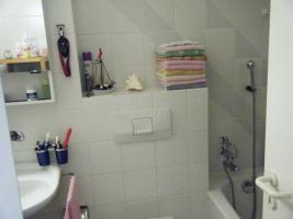 Foto 5 Schöne 3,5 Zimmerwohnung in Biel-Benken zu vermieten