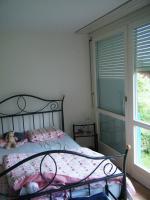 Foto 6 Schöne 3,5 Zimmerwohnung in Biel-Benken zu vermieten