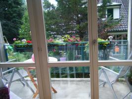 Foto 7 Schöne 3,5 Zimmerwohnung in Biel-Benken zu vermieten