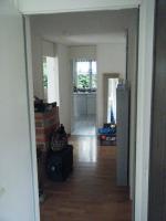 Foto 8 Schöne 3,5 Zimmerwohnung in Biel-Benken zu vermieten