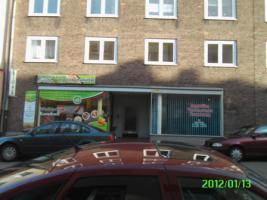 Foto 2 Schöne 3,5 raum Wohnung in Gelsenkirchen Schalke Zentrum