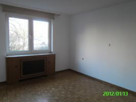 Foto 4 Schöne 3,5 raum Wohnung in Gelsenkirchen Schalke Zentrum
