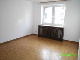Foto 5 Schöne 3,5 raum Wohnung in Gelsenkirchen Schalke Zentrum