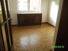 Foto 7 Sch�ne 3,5 raum Wohnung in Gelsenkirchen Schalke Zentrum