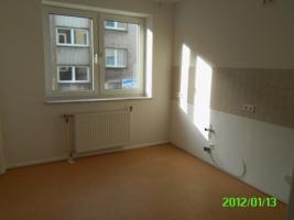 Foto 8 Sch�ne 3,5 raum Wohnung in Gelsenkirchen Schalke Zentrum