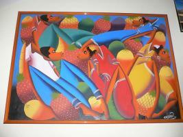 Schöne Bilder zu Verkaufen Preis 70 EUR