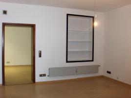 """Foto 4 Schöne Büroräume """"in Bürogemeinschaft"""" von privat in Köln Mülheim ab 01.09.2014 zu vermieten!"""
