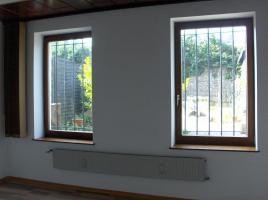 """Foto 5 Schöne Büroräume """"in Bürogemeinschaft"""" von privat in Köln Mülheim ab 01.09.2014 zu vermieten!"""
