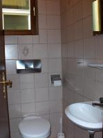 """Foto 8 Schöne Büroräume """"in Bürogemeinschaft"""" von privat in Köln Mülheim ab 01.09.2014 zu vermieten!"""