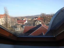 Foto 2 Schöne Dachgeschoss-Wohnung in Bautzen mit Gasheizung