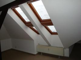 Foto 6 Schöne Dachgeschoss-Wohnung in Bautzen mit Gasheizung