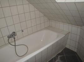 Foto 8 Schöne Dachgeschoss-Wohnung in Bautzen mit Gasheizung