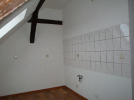 Foto 9 Schöne Dachgeschoss-Wohnung in Bautzen mit Gasheizung