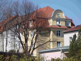 Foto 11 Schöne Dachgeschoss-Wohnung in Bautzen mit Gasheizung