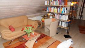 Foto 2 Schöne Dachgeschosswohnung ab 1.12. zu vermieten (Provisionsfrei von privat)