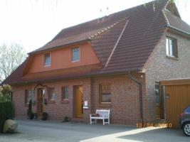 Foto 2 Schöne Doppelhaushälfte als Kapitalanlage