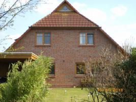 Foto 3 Schöne Doppelhaushälfte als Kapitalanlage