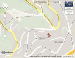 Schöne Eigentumswohnung zum 01.07.2012 zur Vermieten