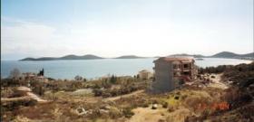 Schöne Eigentumswohnung nahe Kavala/Griechenland