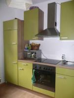 Foto 3 Schöne Einbauküche zu verkaufen!