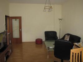 Schöne Helle 3 Zimmer Wohnung in Hagen Nähe AKH